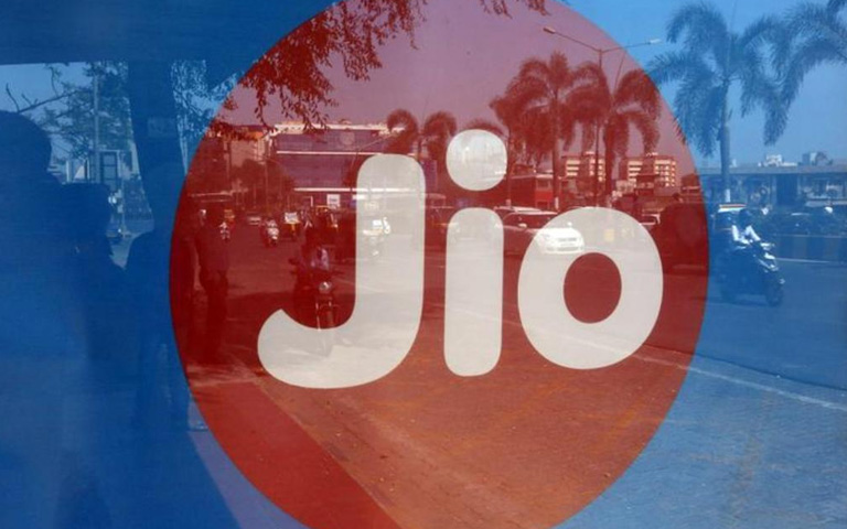 JIO Diwali offer for customers launches 3 New Plans
