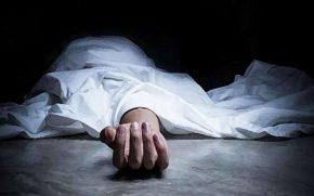 Murder in Basti Jodhewal Ludhiana