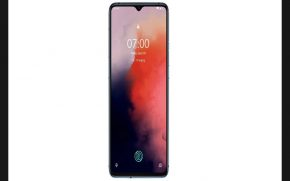 Oneplus 7T Discount on Amazon Sale