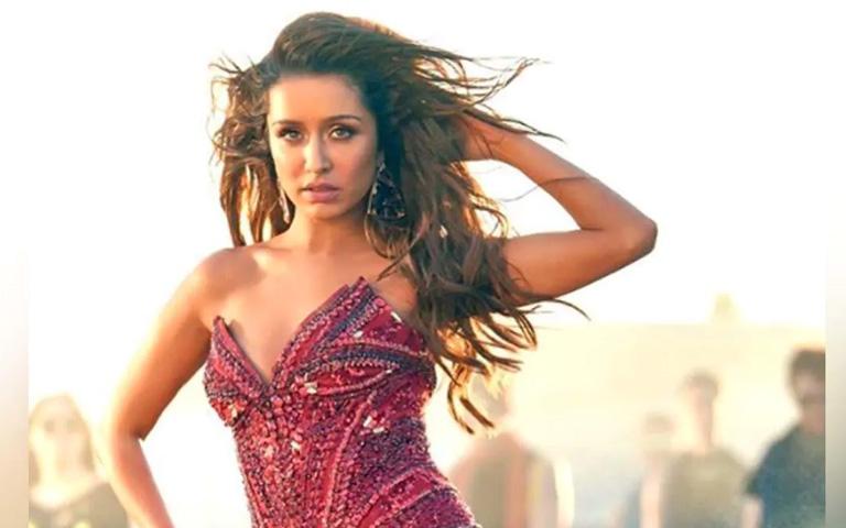 Shraddha beats Deepika become 3rd most followed celeb
