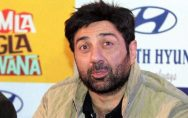 Sunny Deol appealed to Captain by writing a letter