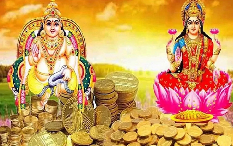 Things you should not buy on Dhanteras 2020