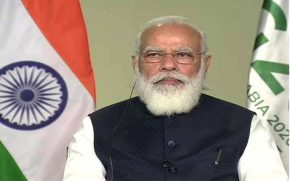 narendra modi will travel to pune