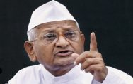 anna-hazare-supports-to-farmers