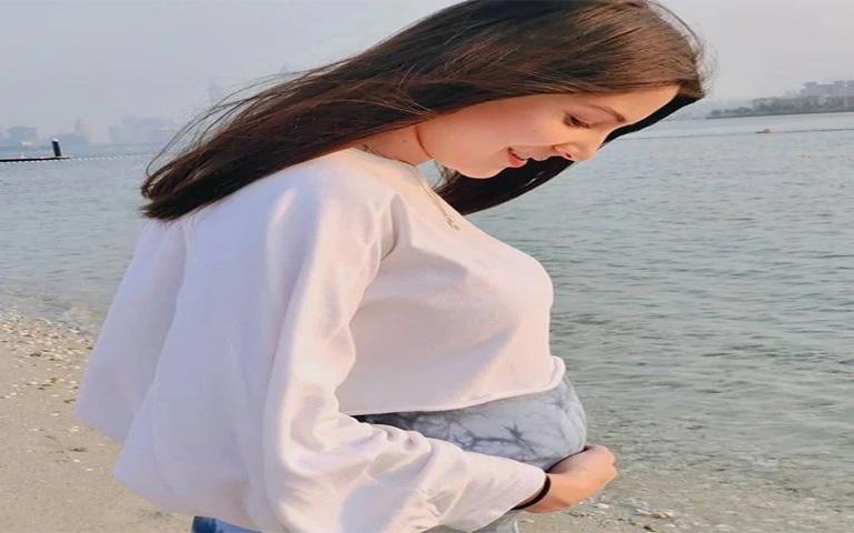 ਅਨੁਸ਼ਕਾ ਸ਼ਰਮਾ ਪ੍ਰੈਗਨੈਂਸੀ ਦੌਰਾਨ ਫਿੱਟਨੈਸ ਦਾ ਖਿਆਲ ਰੱਖ ਰਹੀ ਪੂਰਾ ਖਿਆਲ, ਨਾਲ ਹੀ ਕਰ ਰਹੀ ਕਮਰਸ਼ੀਅਲ ਸ਼ੂਟ