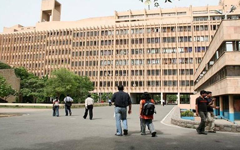 college universities in haryana