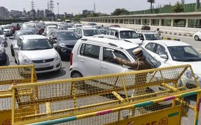 delhi-border-sealed-due-to-farmer-protest