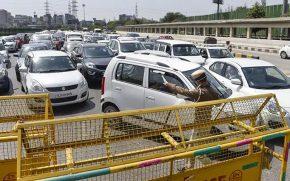delhi-border-sealed-due-to-farmer-protest