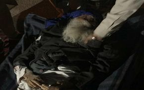 elder-people-died-on-spot