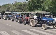farmers-attack-on-delhi