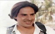 famous actor rahul rai