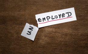unemployed can start new business under this govt scheme
