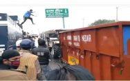 police filed case against navdeep