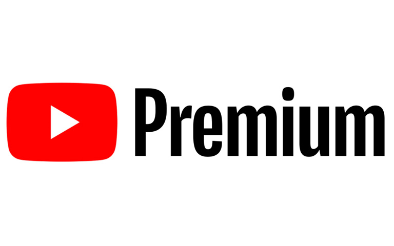 Free YouTube Premium Subscription for Airtel Users