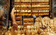 Don't-buy-gold-yet,-sharp-fall-in-prices,-price-could-reach-45,000