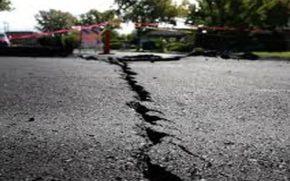 Earthquake-shakes-Delhi-NCR