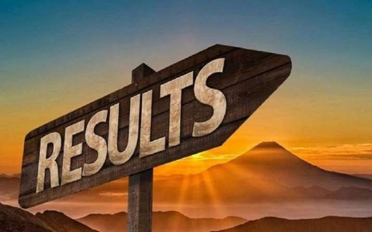 UGC NET July 2020 Result declared: UGC-NET ਨਤੀਜੇ ਦਾ ਹੋਇਆ ਐਲਾਨ, ਜਾਣੋ ਕਿਥੋਂ ਚੈੱਕ ਕਰ ਸਕਦੇ ਹੋ ਰਿਜ਼ਲਟ