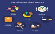 4-lifestyle-tips-to-help-reduce-blood-pressure