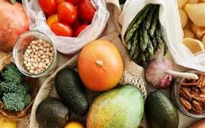 4-practical-tips-for-a-healthy-and-sustainable-diet