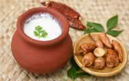 5-reasons-you-must-include-curd-in-your-daily-diet