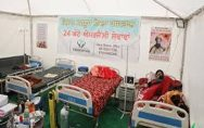 Another-Punjab-farmer-died-due-to-ill-health