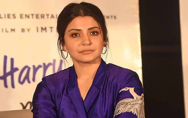 Anushka-is-not-quitting-her-job-even-during-pregnancy