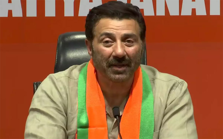 Big-decision-against-Sunny-Deol