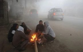 Cold-wave-in-Punjab-and-Haryana-breaks-30-year-record