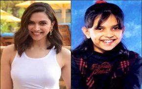 Deepika-Padukone-reveals-a-secret-of-her-childhood