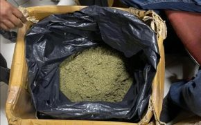 Drug-flood-in-Bollywood,-200-kg-of-drugs-recovered