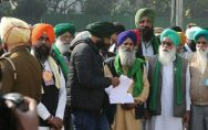 Farmers'-Parliament-at-Singhu-Border-on-January-23-24