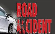 Five-vehicles-collided-due-to-dense-fog,-killing-two
