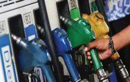 Gasoline-prices-broke-all-records