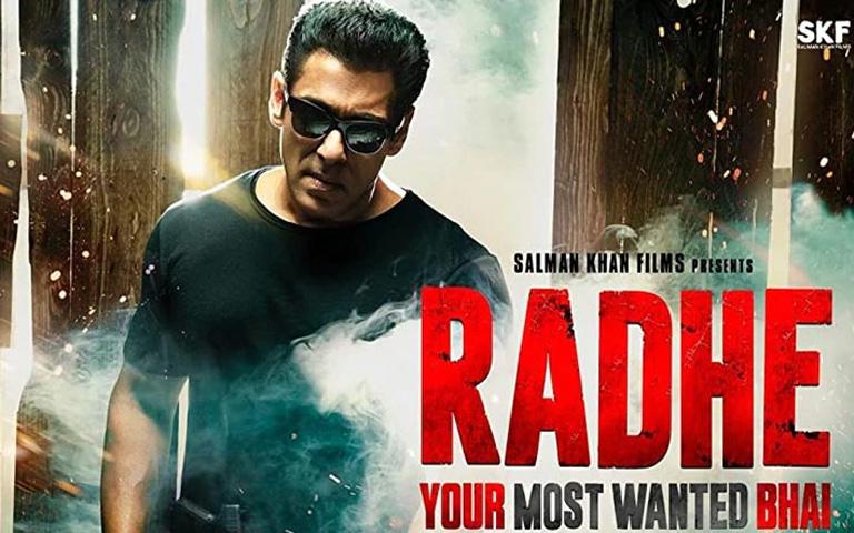 Good-news-for-Salman-Khan's-fans