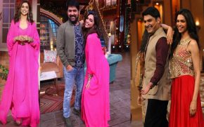 In-love-with-Deepika,-Kapil-Sharma-is-ready-to-adopt-cockroaches