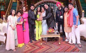 Kapil-Sharma-show-going-to-close