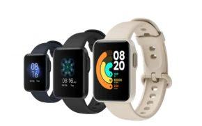 Mi-Watch-Lite-may-arrive-in-India-soon