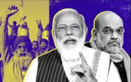 Modi-government-bows-to-farmers,-but-not-ready-to-give-up