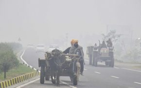 Patiala-and-Ludhiana-remain-coldest