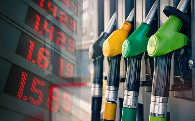 Petrol-Diesel-prices-on-January-26