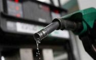 Petrol-and-diesel-prices-break-the-backbone-of-the-common-man