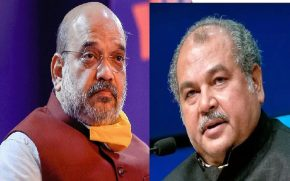 Punjab-BJP-leaders-make-big-claim-after-meeting-Amit-Shah