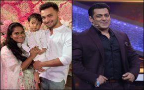 Salman-Khan,-Mahesh-Manjrekar-spotted-post-Antim-shoot