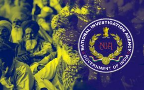 Supporters-of-the-peasant-movement-echoed-the-NIA's-notices-abroad