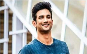 Sushant-Singh-Rajput-Street-in-Delhi-to-be-named-after-the-late-actor