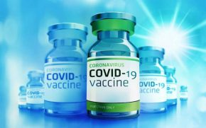 The-Center-told-the-states-Prepare,-get-the-first-batch-of-vaccines-soon