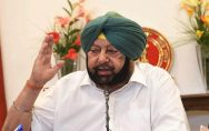 The-Chief-Minister-Capt-Amarinder-announced-several-schemes