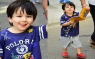 The-actress,-who-wants-to-marry-four-year-old-Timur