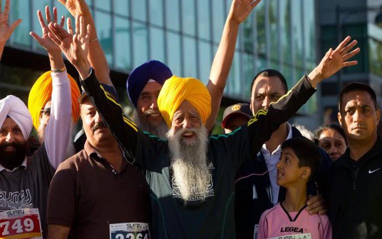 The-director-of-'Meri-Kaum'-will-make-a-film-on-109-year-old-Punjabi-runner-Fauja-Singh