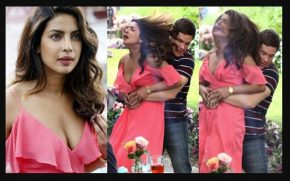 The-shooting-of-Priyanka-Chopra's-Hollywood-movie-has-been-completed